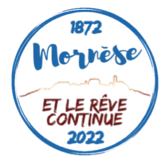 logo mornese 2022 semi transp