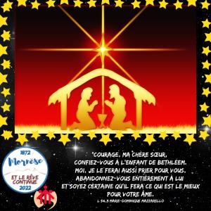 2019-12-24 Mornese FB 0008