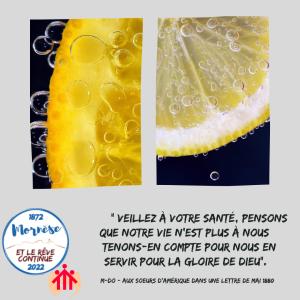 2020-03-31 Mornèse FB 0022