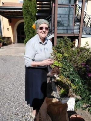 COVID-19 : La communauté de Lyon Don Bosco s'organise