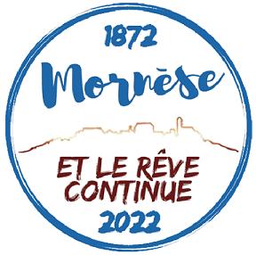 logo mornese 2022 fond blanc-rogne 60%