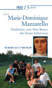 p15j_marie_dominique_mazzarello_couv1_siteNC_2
