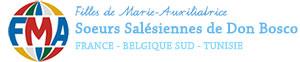FMA – Le site des Sœurs Salésiennes de Don Bosco